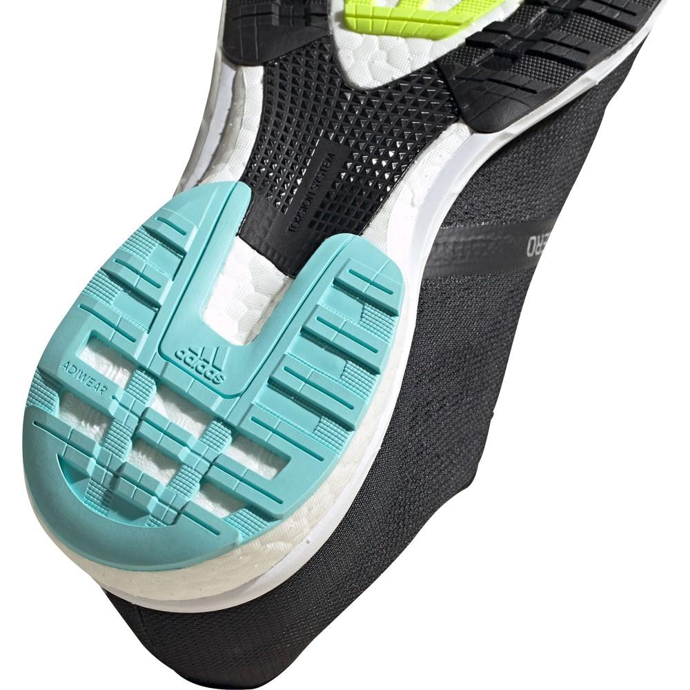 Adidas Adizero Adios 5 #23