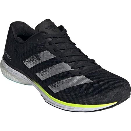 Adidas Adizero Adios 5 #24