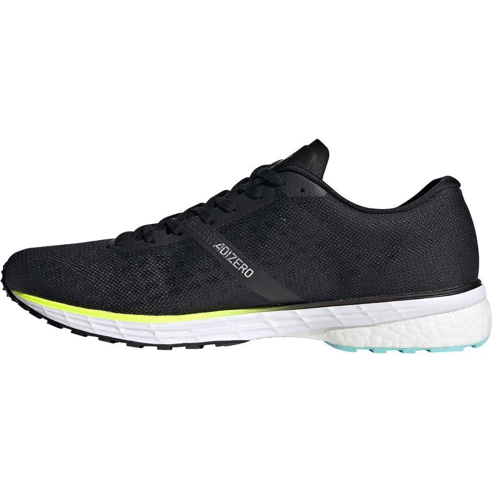 Adidas Adizero Adios 5 #25