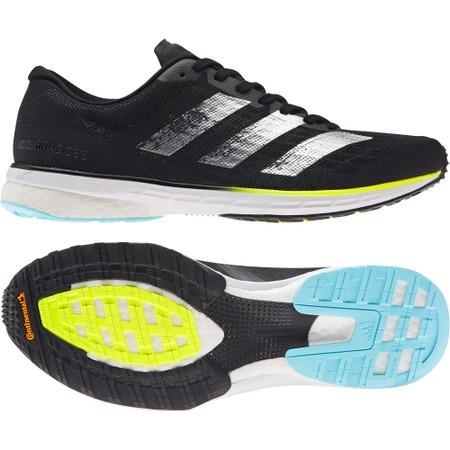 Adidas Adizero Adios 5 #26