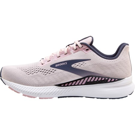 Brooks Launch GTS 8 #11