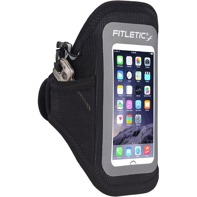 Fitletic Surge Armband #5