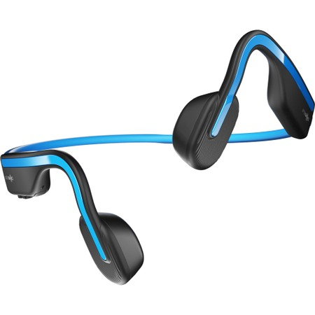 Aftershokz OpenMove Headphones #4