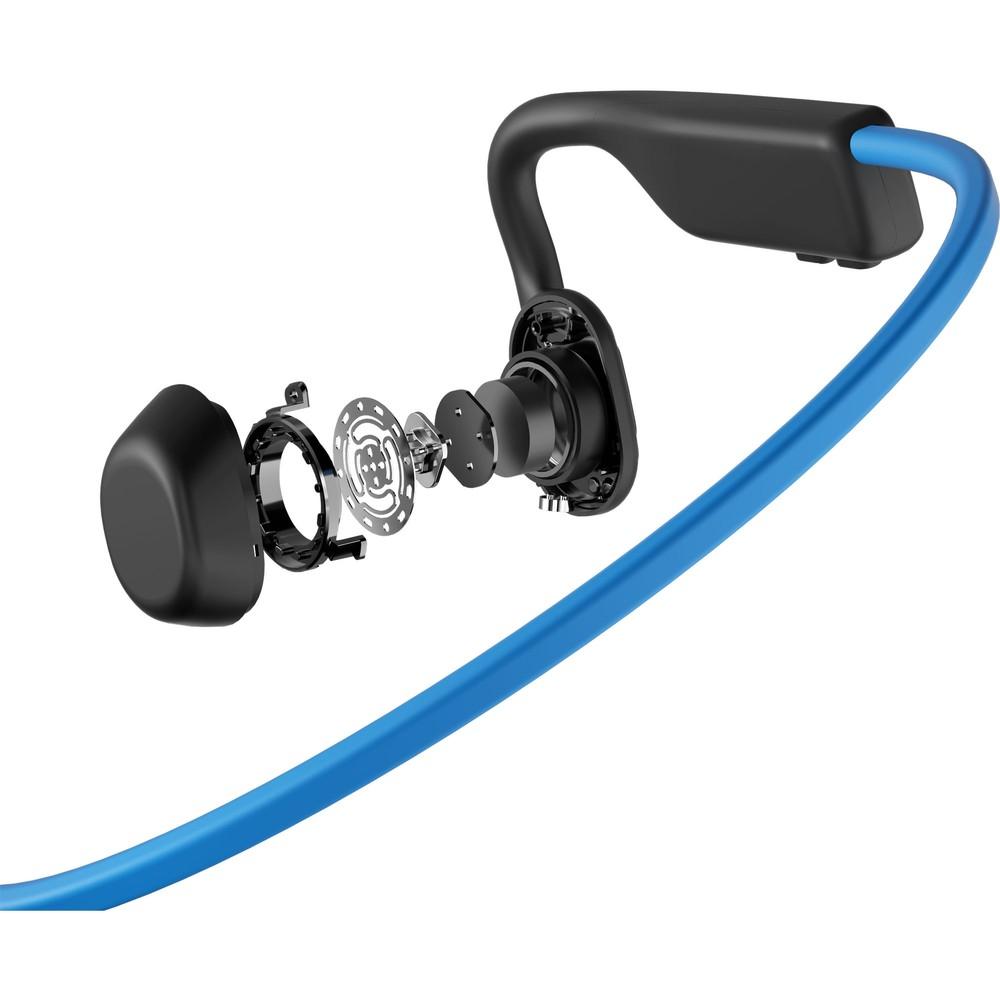 Aftershokz OpenMove Headphones #3