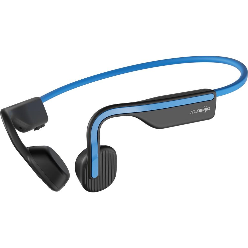 Aftershokz OpenMove Headphones #1
