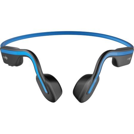 Aftershokz OpenMove Headphones #2