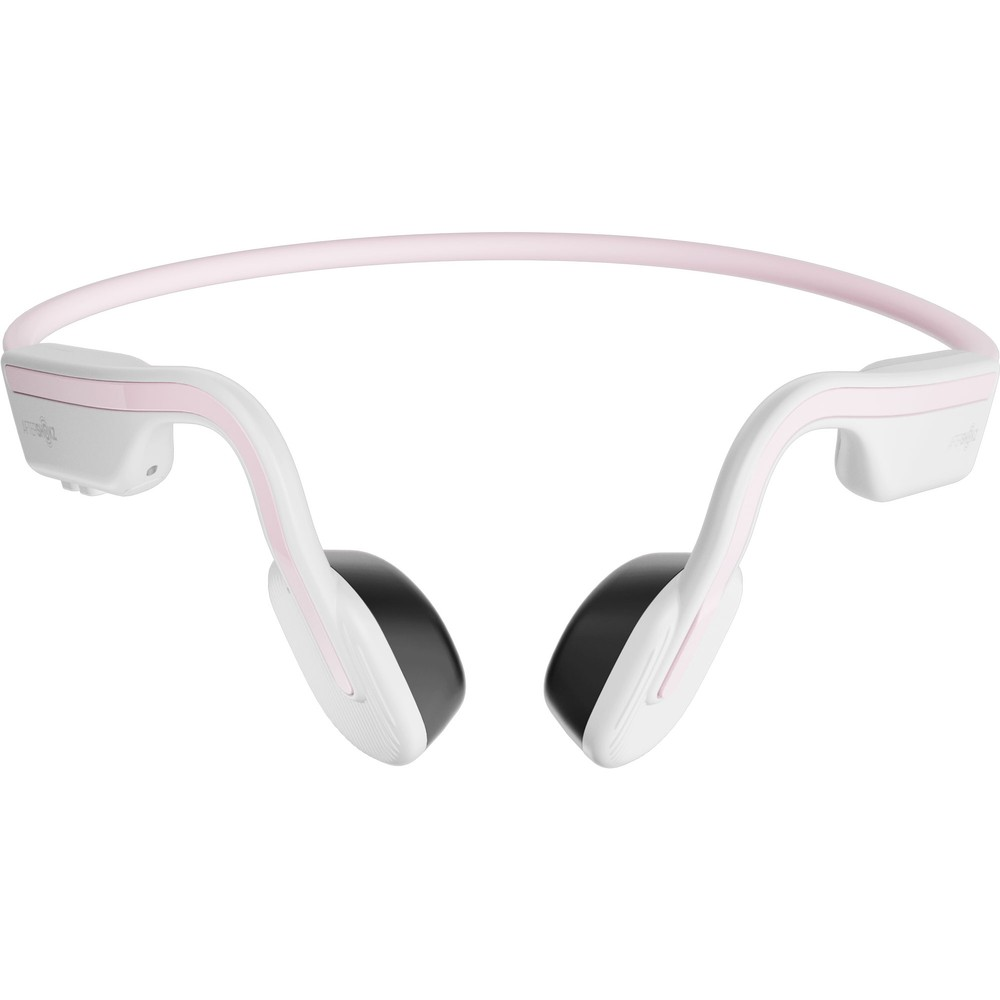 Aftershokz OpenMove Headphones #23
