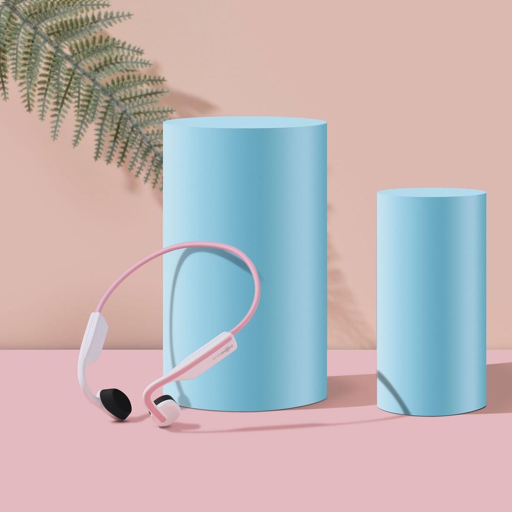 Aftershokz OpenMove Headphones #24