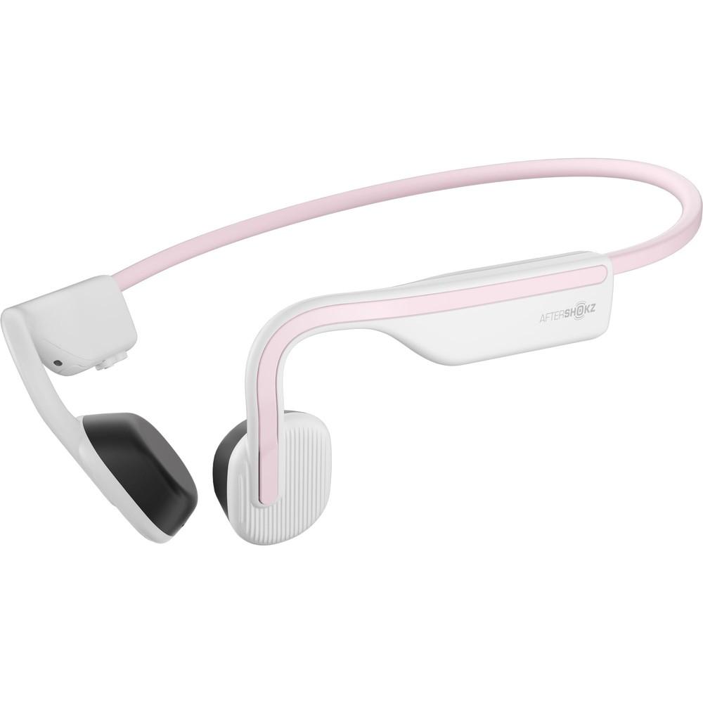 Aftershokz OpenMove Headphones #22