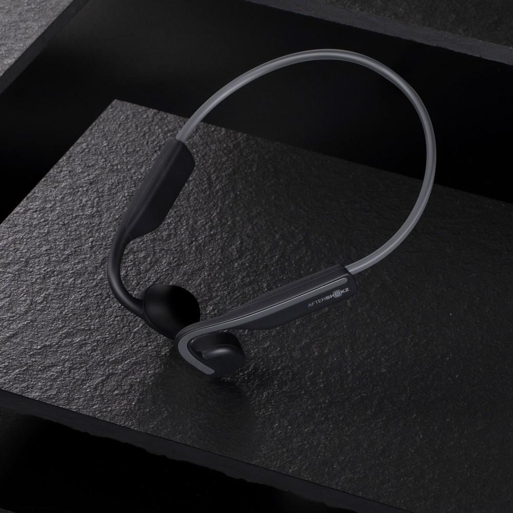 Aftershokz OpenMove Headphones #21