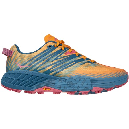 Hoka One One Speedgoat 4 #24