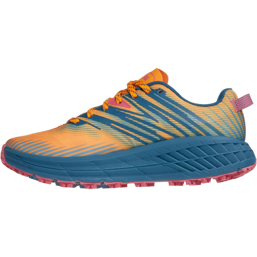Hoka One One Speedgoat 4 #30