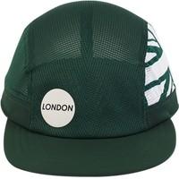 CIELE  ALZ SC London Cap