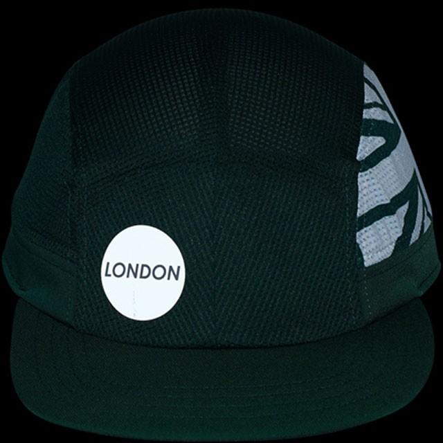 Ciele ALZ SC London Cap  #6