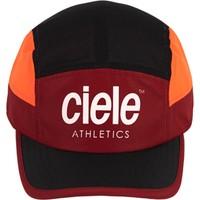 CIELE  GOCap SC