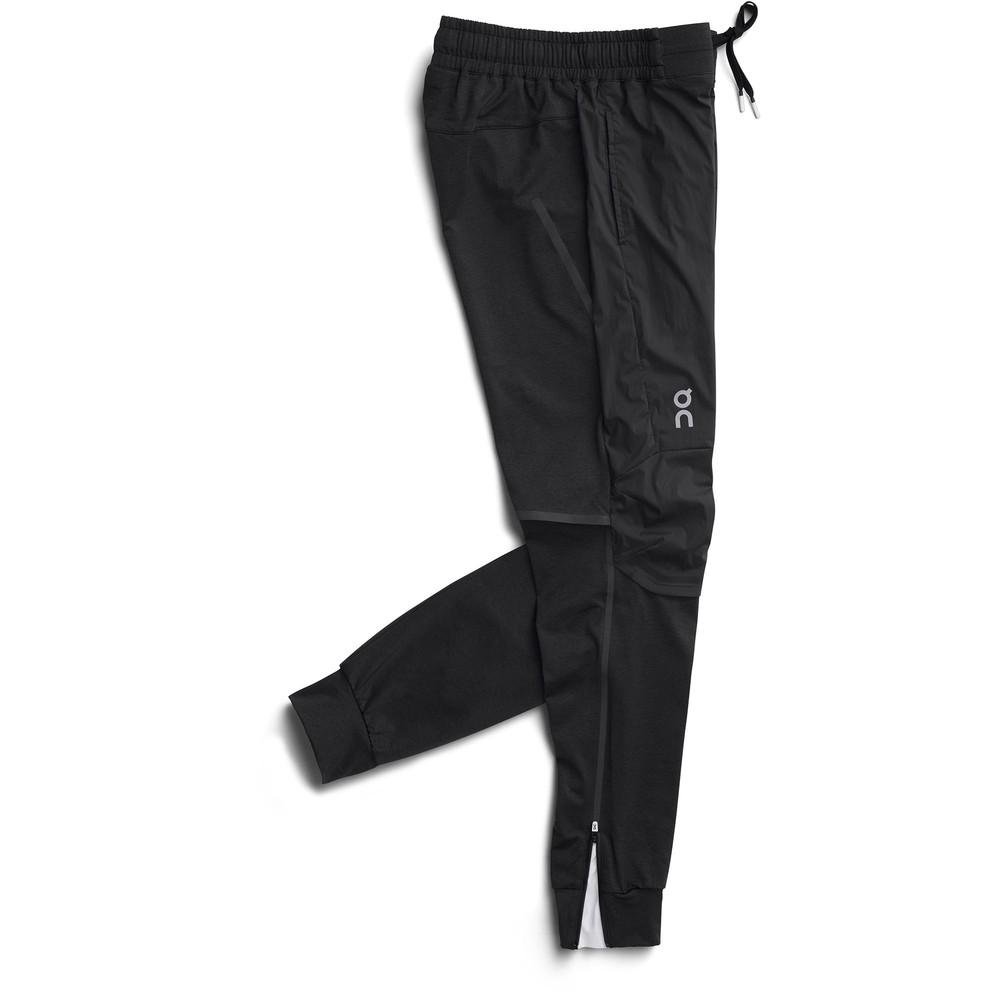 On Running Pants #1