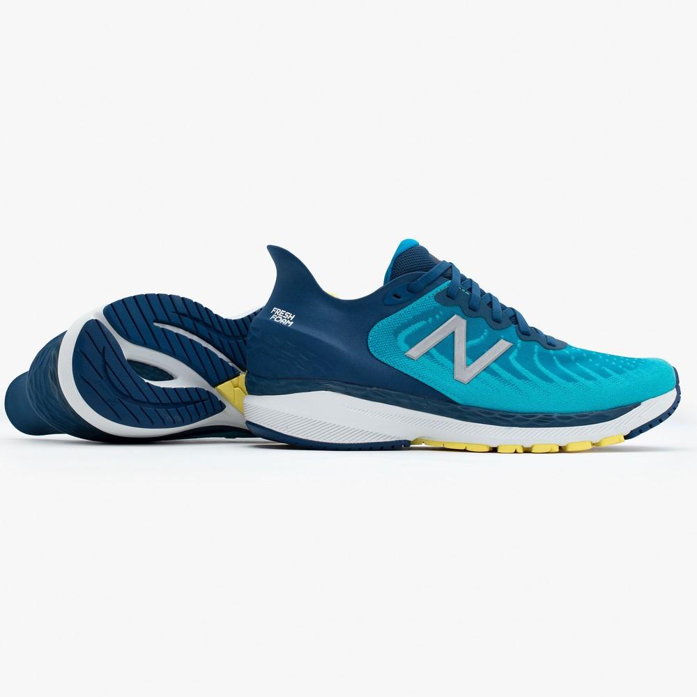 New Balance 860v11 4E #12