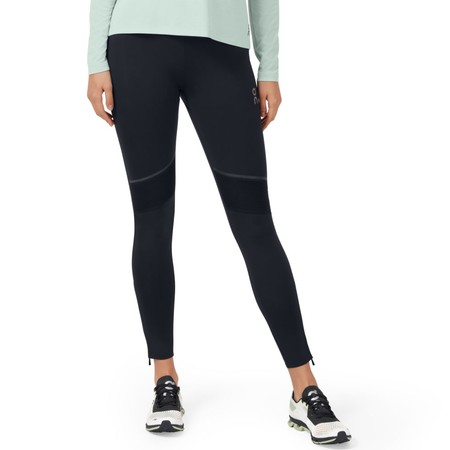 On Running Tights 2.0 #2