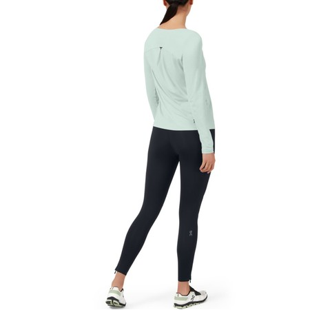 On Running Tights 2.0 #4