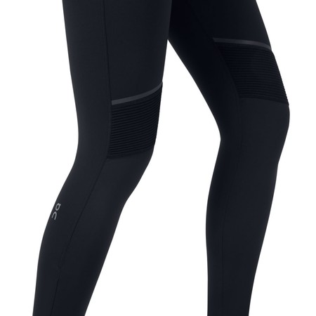 On Running Tights 2.0 #5