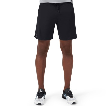On Hybrid 7in Twin Shorts 2.0 #2