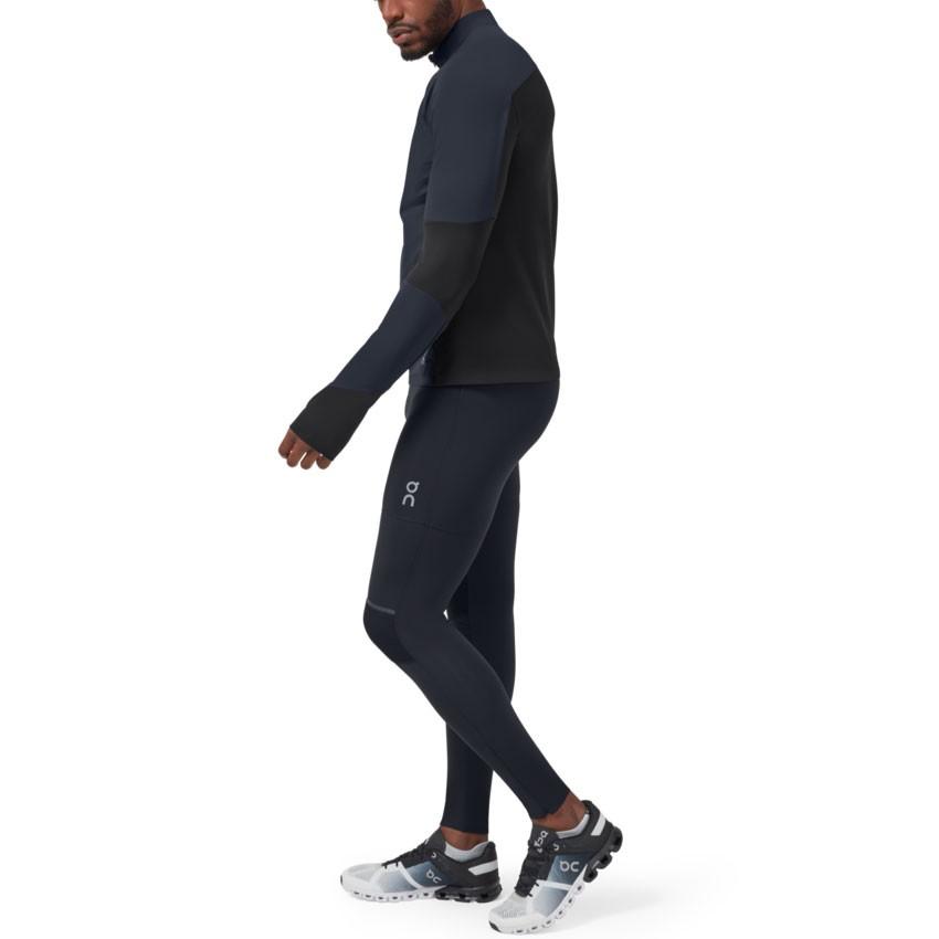 On Running Tights 2.0 #3