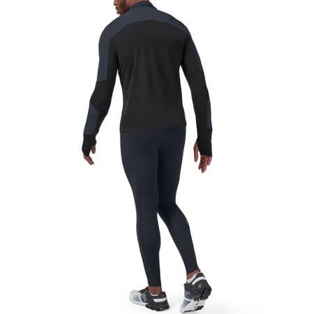 On Running Tights 2.0 #4