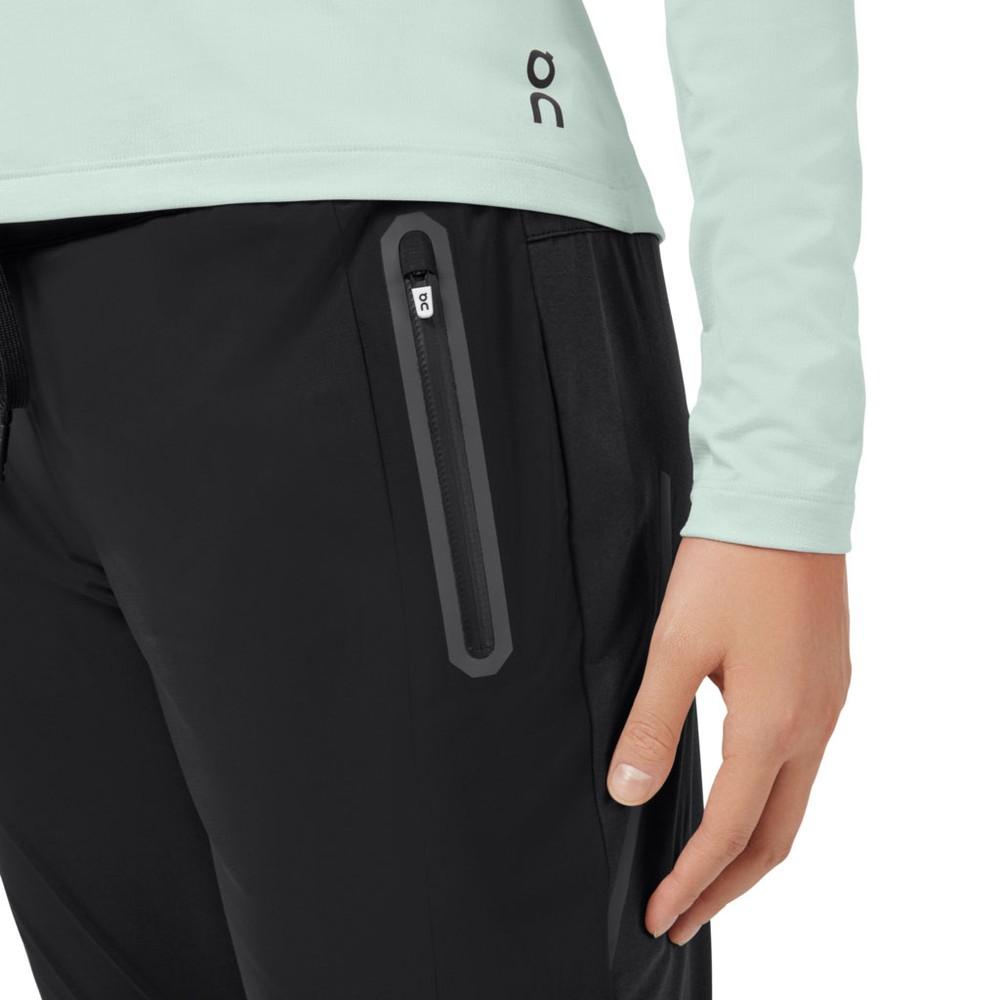 On Running Pants #5