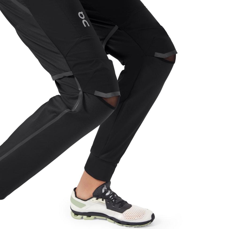 On Running Pants #8