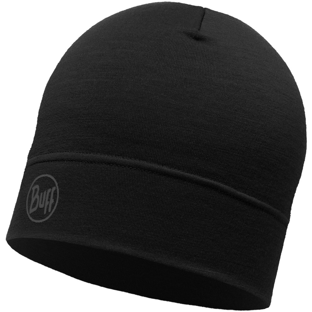 Buff Lightweight Merino Wool Hat #1