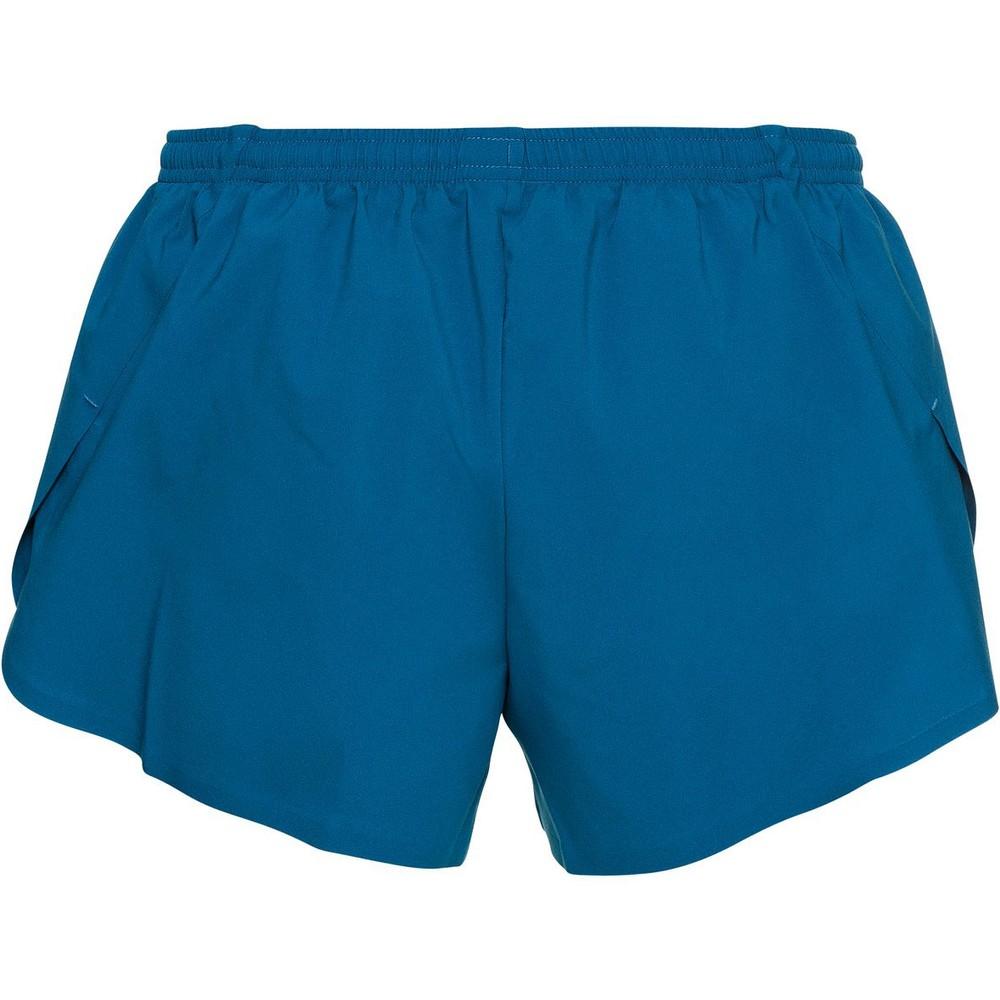 Odlo Zeroweight 3in Split  Shorts #4