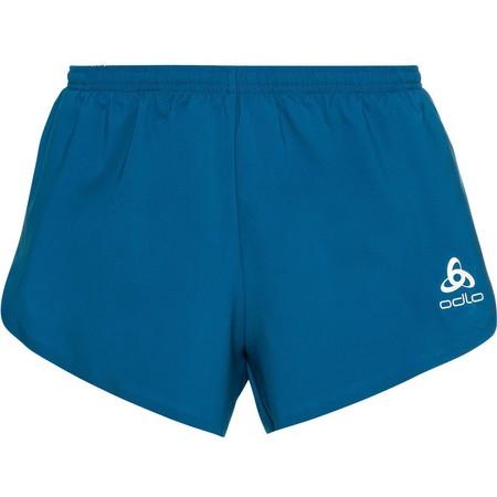 Odlo Zeroweight 3in Split  Shorts #1