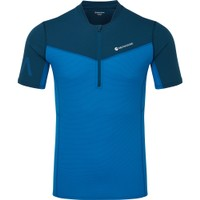 MONTANE  Dragon HZ Tee