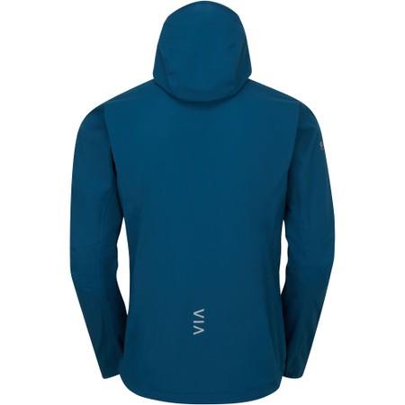 Montane Minimus Stretch Ultra Jacket #4