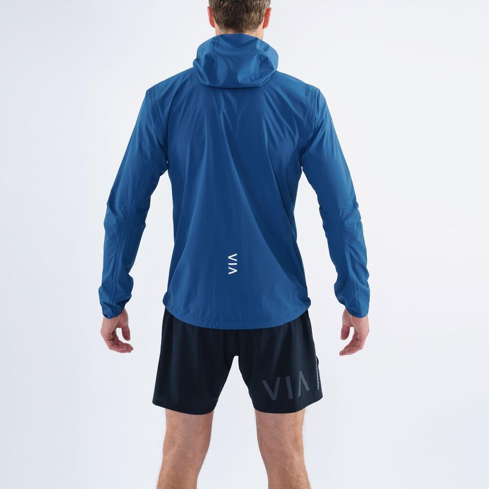 Montane Minimus Stretch Ultra Jacket #6