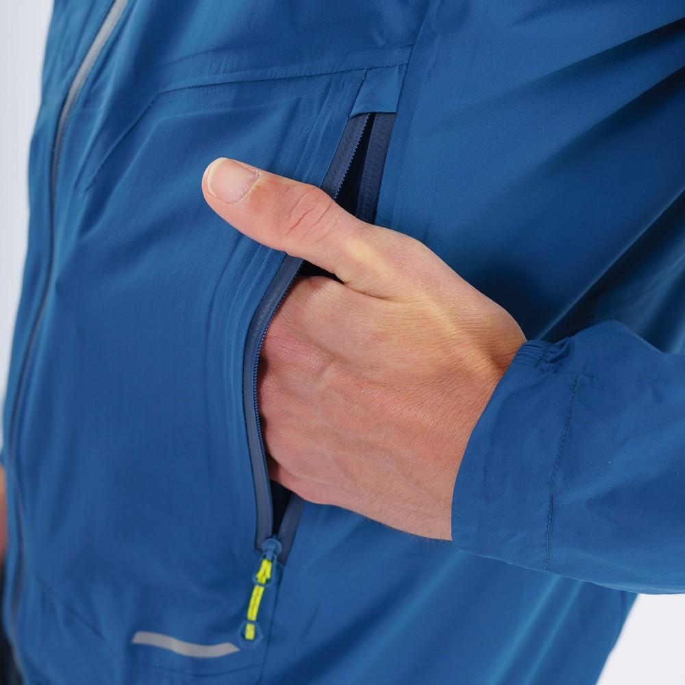Montane Minimus Stretch Ultra Jacket #10