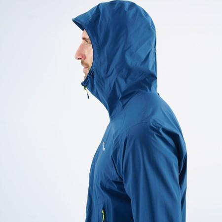 Montane Minimus Stretch Ultra Jacket #12