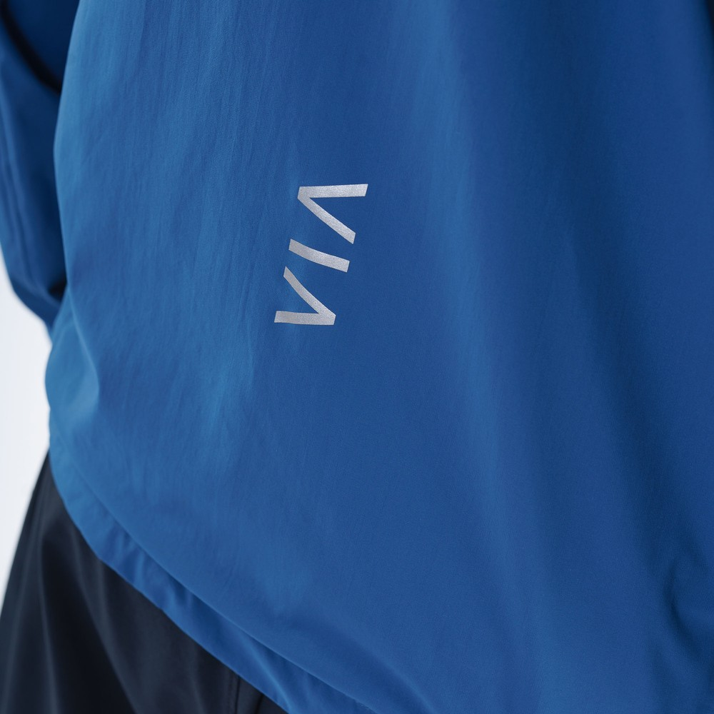 Montane Minimus Stretch Ultra Jacket #13