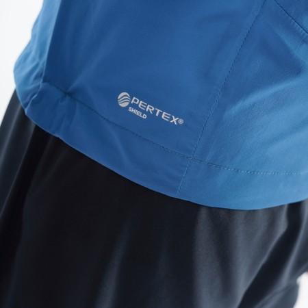 Montane Minimus Stretch Ultra Jacket #14