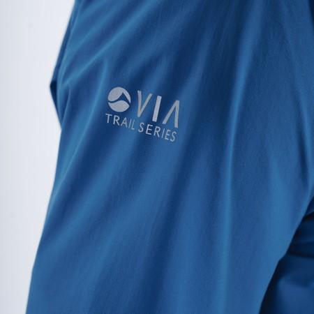 Montane Minimus Stretch Ultra Jacket #15