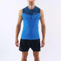 MONTANE  Dragon HZ Tank