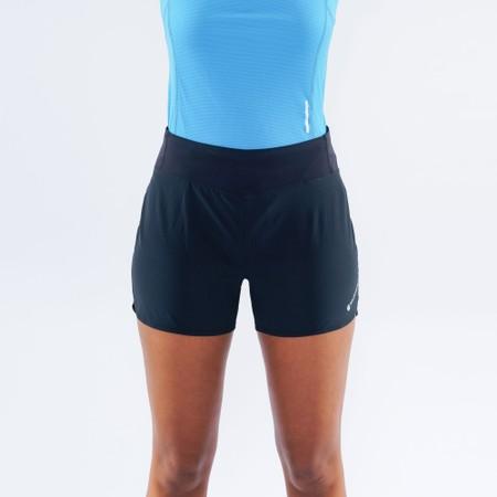 Montane Katla  4in Shorts #2