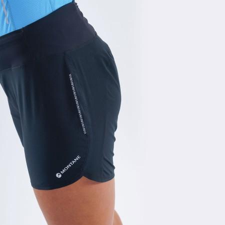 Montane Katla  4in Shorts #4