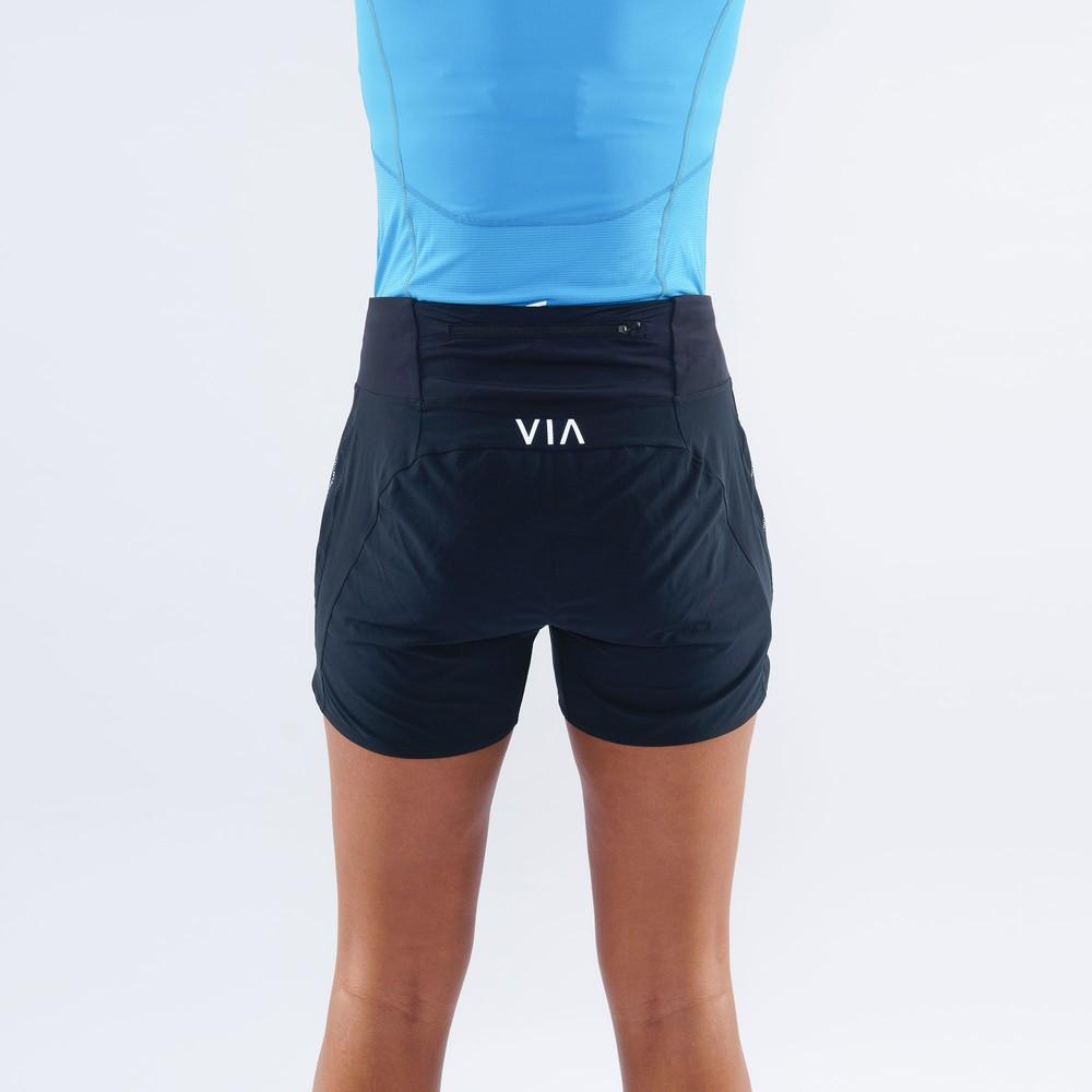 Montane Katla  4in Shorts #5