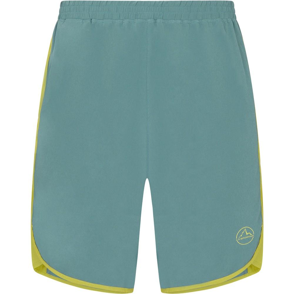 La Sportiva Sudden 7in Shorts #1