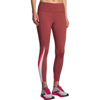 BROOKS  Method 7/8 Tights