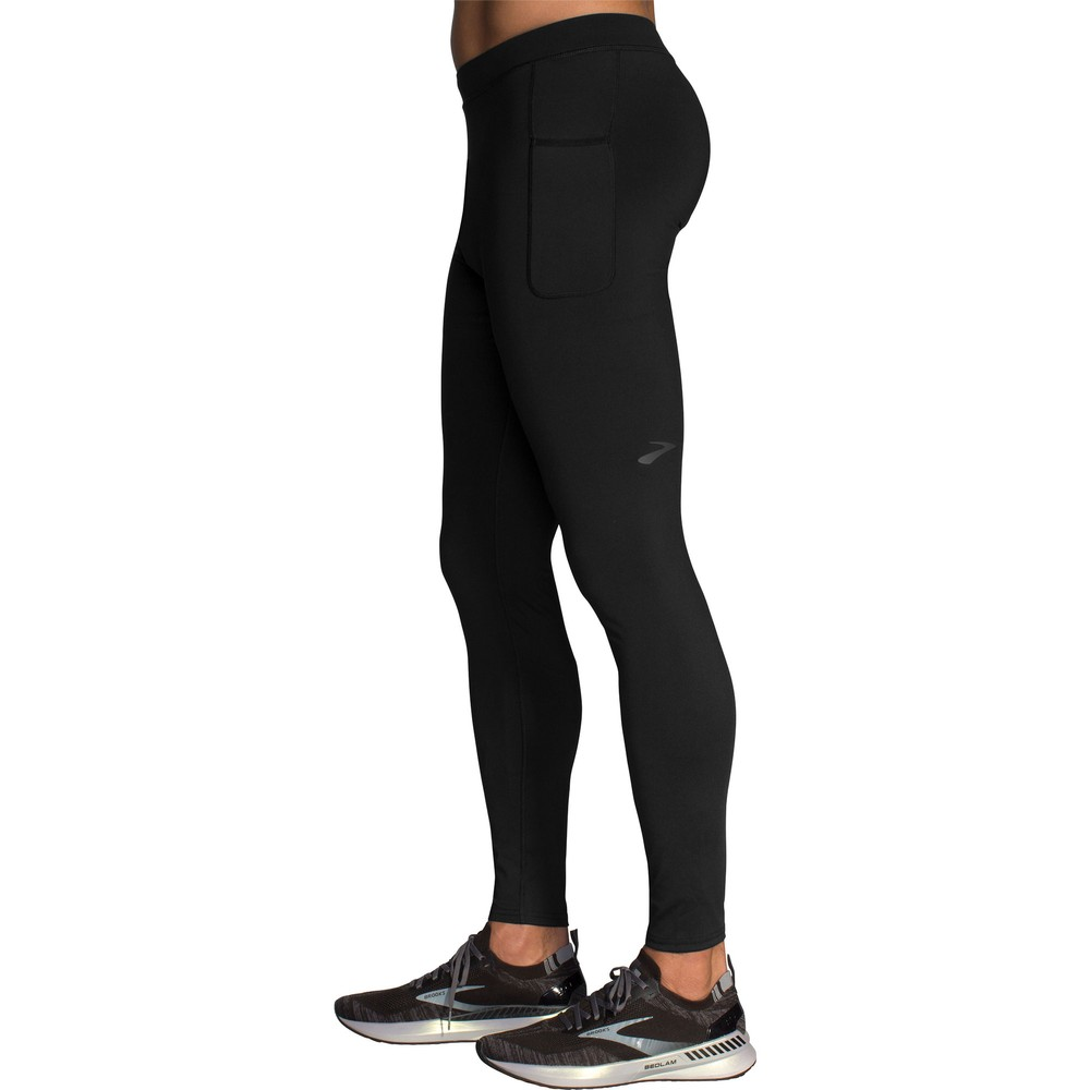 Brooks Source Tights #4