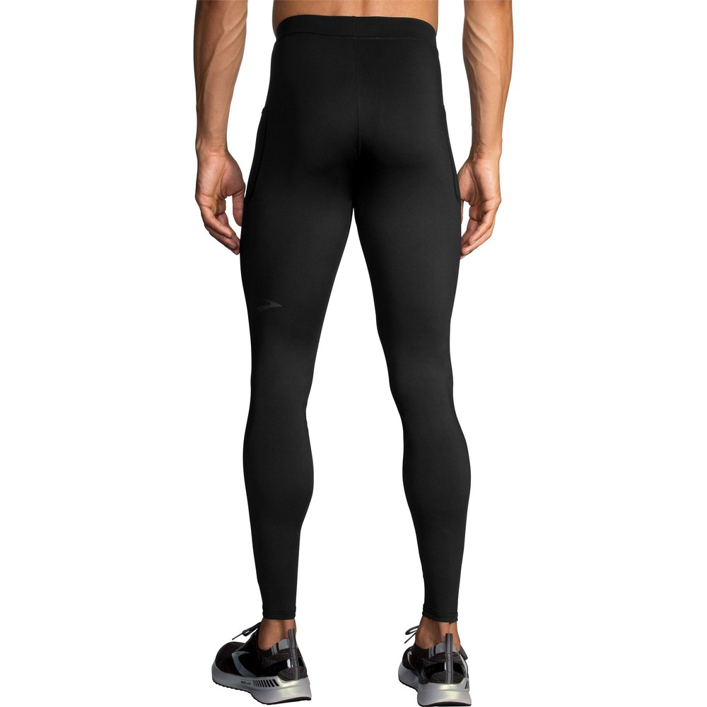 Brooks Source Tights #5