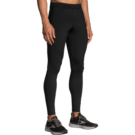 Brooks Source Tights #2