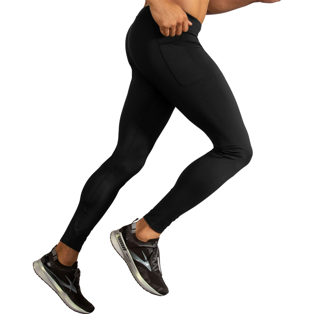 Brooks Source Tights #6